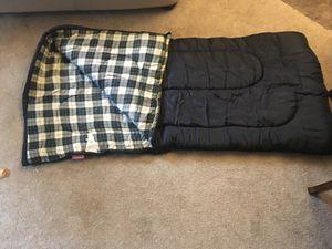 Sleeping bag for Sale in Lubbock, TX
