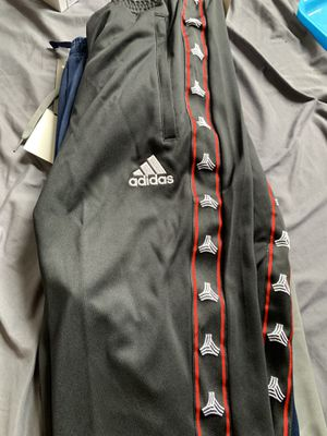 Adidas pants for Sale in Oakland, CA