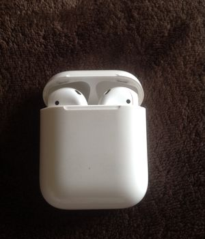 Apple airpods for Sale in Bend, OR