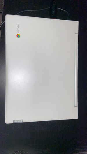 Chrombook c330 for Sale in Kirby, TX