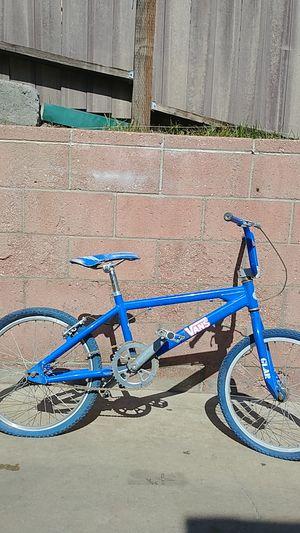 Racing bike for Sale in Los Angeles, CA