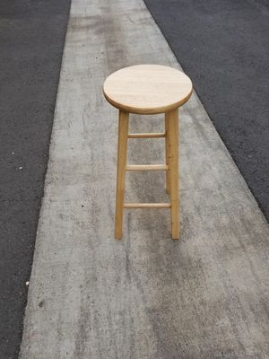3 Bar stools for Sale in Vancouver, WA