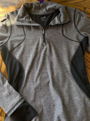 Champion active sweater for Sale in Buena Park, CA
