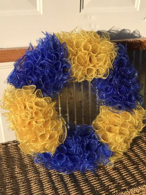 Wreaths for sale! for Sale in Knightdale, NC