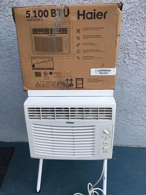 Window ac like new Energy saver for Sale in Norwalk, CA