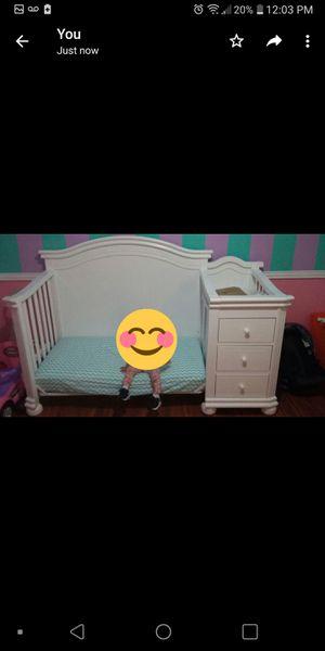 Elite vista crib for Sale in Dallas, TX