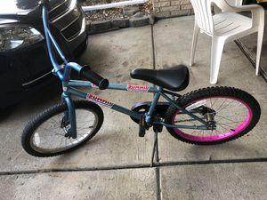 Kids bike for Sale in Warren, MI