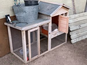 Chicken coop for Sale in Yuma, AZ
