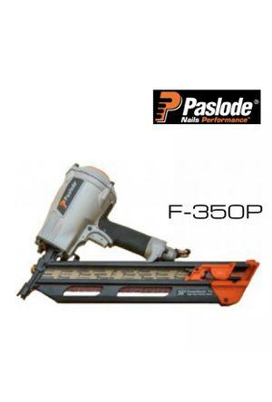 Paslode 30-34 degree nail gun Framing Nailer 515000 ur f350p w/warranty for Sale in Miami, FL