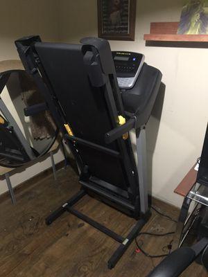 Treadmill for Sale in Burns, TN