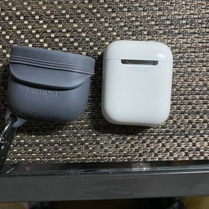 AirPod Gen2 Excellent for Sale in Bothell, WA