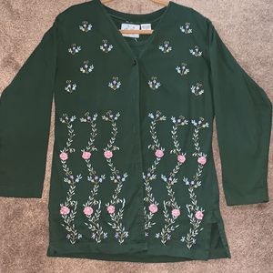 Womens Cardigan Set for Sale in Baldwin, NY