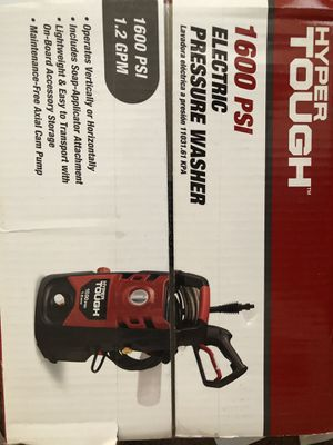 Pressure Washer BUNDLE❗️10% OFF❗️ for Sale in Sun Prairie, WI