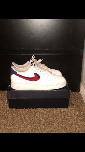 Air Force 1s for Sale in Midvale, UT