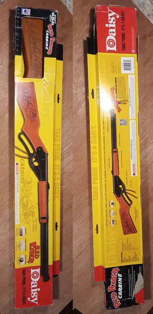 Toy BB gun for Sale in Pullman, MI