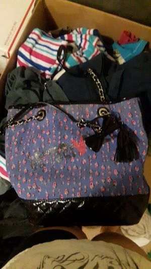 Purse for Sale in Colorado Springs, CO