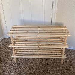 3 Tier Show Racks! 3 Available! for Sale in Scottsdale,  AZ