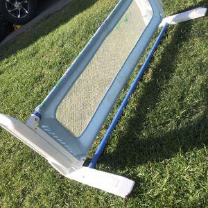 Kids Bed Protect for Sale in Pomona, CA