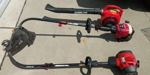 /*/*/*/* WEED WHACKERS & LEAF BLOWER ( PARTS) *\*\*\*\ for Sale in Eastpointe, MI