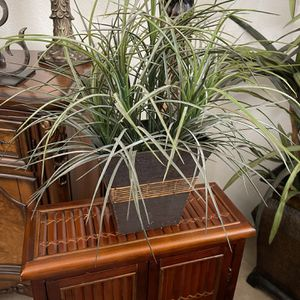 """Fake / Artificial Plant Decor 22"""" Firm Price for Sale in Las Vegas, NV"""
