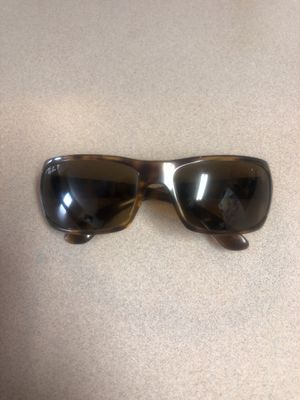 Sunglasses for Sale in Columbus, OH