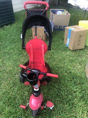 Toddler stroller for Sale in Houston, TX