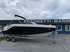 Bayline dx2200 for Sale in Port Richey, FL