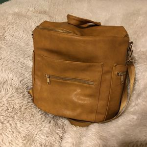 Miss Fong Diaper Backpack for Sale in Mesa, AZ
