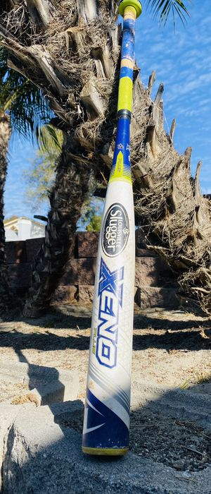 """Xeno Plus 31""""- Fastpitch Softball Bat for Sale in Oceanside, CA"""
