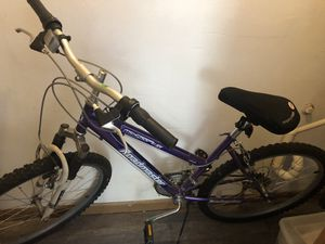 Road master mountain bike for Sale in Swansea, IL
