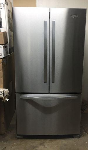 Refrigerator for Sale in Bakersfield, CA