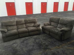 Recline Couches for Sale in Sunrise, FL