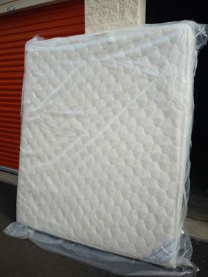RV,King size Mattress for Sale in Puyallup, WA