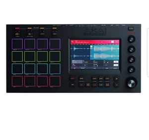 Akai MPC Touch for Sale in Indianapolis, IN