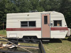 Prowler and Jayco for Sale in Wagener, SC