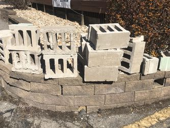 Free Block for Sale in Pittsburgh,  PA