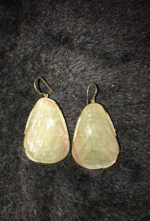 Beautiful and delicate fashion Earrings for Sale in Frederick, MD