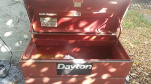 Tool box/jobsite for Sale in Hollywood, FL