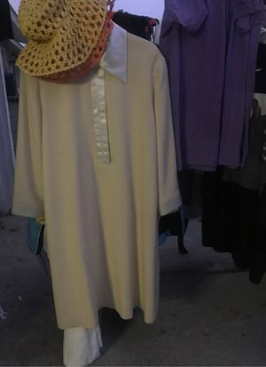 Women's dress for Sale in Orange, CA