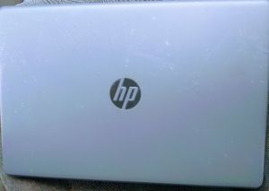HP 17-BS0xx laptop for Sale in Syracuse, UT