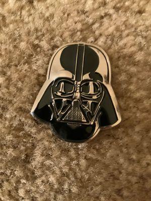 Vader helmet Disney Pin for Sale in Sun City, AZ