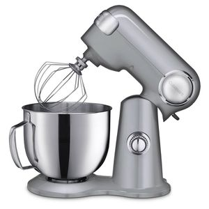 High Quality Die Cast Metal Stand Mixer for Sale in Los Angeles, CA