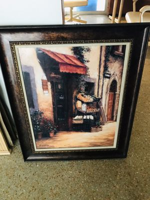 Big picture for Sale in New Port Richey, FL