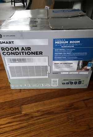 Air conditioner (AC) for Sale in McKees Rocks, PA