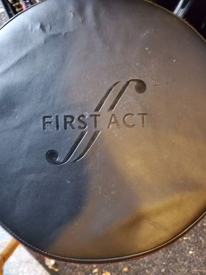 First act drum set best offer for Sale in Queens, NY