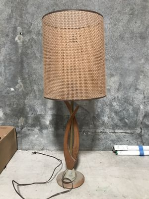 Cool lamp for Sale in Santa Monica, CA