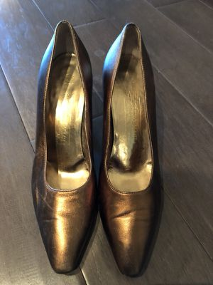 Stuart Weitzman , Bruno Magli, Via Spiga boots, 8.5 / 9 AA. 5 pair of high quality shoes and boots! for Sale in Dallas, TX