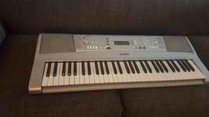 Keyboard for Sale in OR, US
