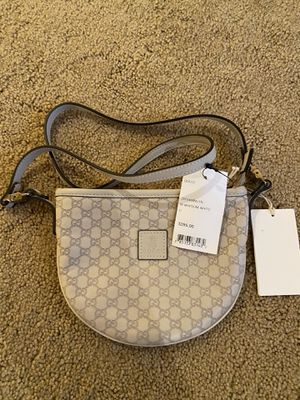 GUCCI mini bag for Sale in Clyde Hill, WA