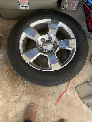 """20"""" Chevy stocks for Sale in Fontana, CA"""